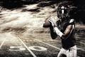 Картинка спорт, мяч, Xavier Malone