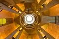 Картинка Германия, Берлин, Немецкий собор, площадь Жандарменмаркт