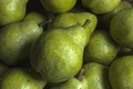 Картинка макро, фрукт, груша, плод