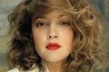 Картинка взгляд, лицо, модель, актриса, Drew Barrymore