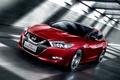Картинка Nissan, ниссан, максима, Maxima
