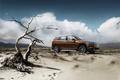Картинка бмв, BMW, кроссовер, F49